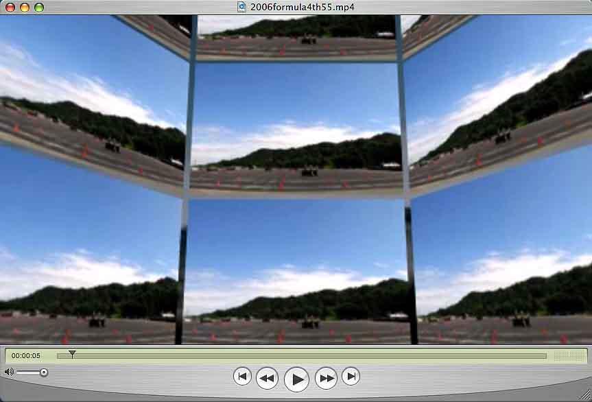 [Animoto]ミュージックビデオ風スライドショウ/2006第4回 全日本学生フォーミュラ大会/[アルミ接着剤][構造用接着剤][海島][耐ガソリン][耐サーマルショック][全日本学生フォーミュラ][凝集破壊][ポマーアロイ][耐ヒートサイクル][強力][耐ハクリ][溶接][パテ][金属接着][耐衝撃性]ブレニー技研製GM-5520構造用強力接着剤のご利用ありがとうございました。写真にて記録